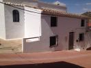 6 bedroom Village House for sale in Andalucia, Almería