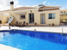 3 bed Villa for sale in Andalucia, Almería...