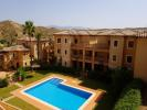 2 bed Apartment for sale in Andalucia, Almería
