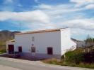 5 bed Cortijo in Andalucia, Almería...
