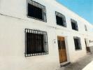 Village House in Andalucia, Almería...
