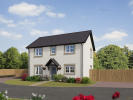 3 Bedroom Detached House For Sale In Eastway Preston Pr3