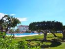 1 bedroom Apartment for sale in Torrox, Málaga, Andalusia