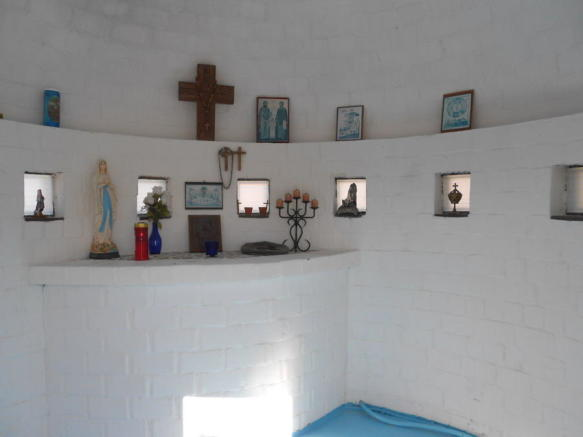 Picture 29
