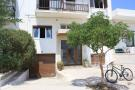 2 bedroom Apartment for sale in Ermoupoli...