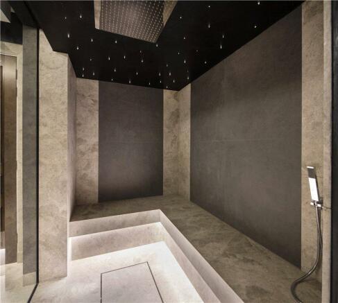 Sauna N2
