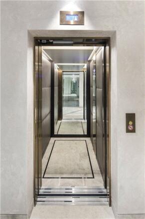 Lift N2