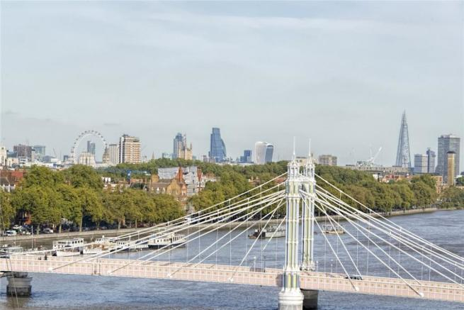 London Sw11