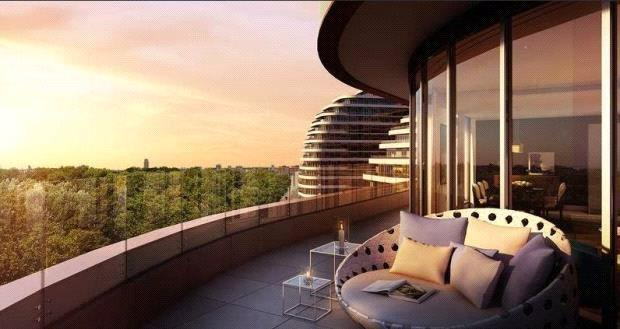 London Flat For Sale