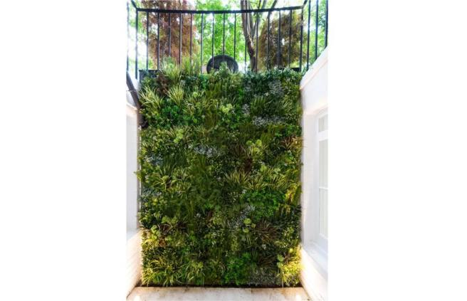 Living Wall Sw3