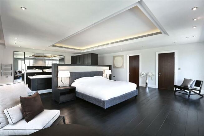 Bedroom Sw7