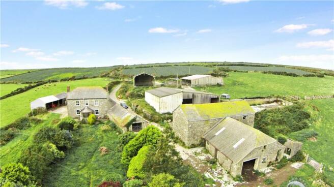 Derval Farm
