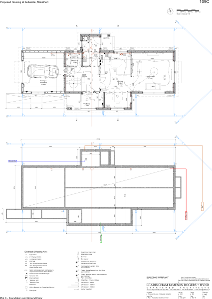 4330 WD 110 RevC Plot3 Plans.pdf