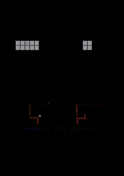 4330 WD 111 RevB Plot3 Plans.pdf