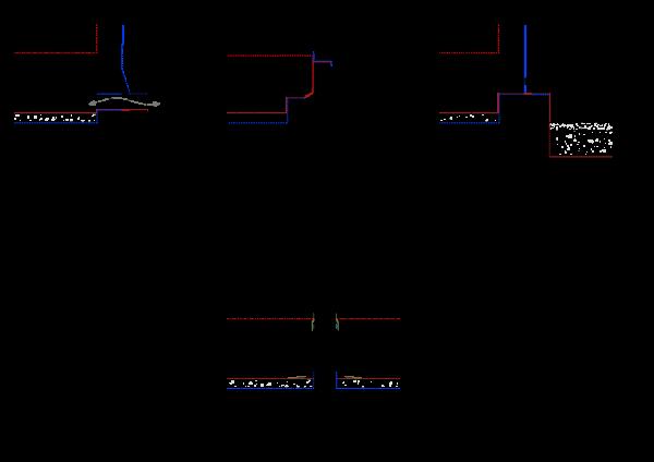 4330 WD 123 Construction Details RavA.pdf