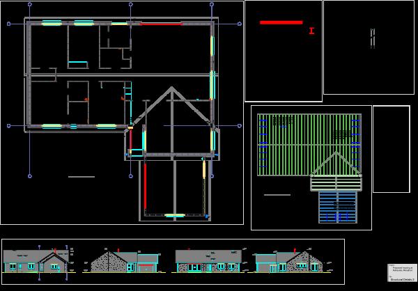 4659 02 ENG PLOT1,2.pdf