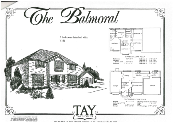 Thistledown, 1 Inchbrakie Drive- Floorplan.pdf