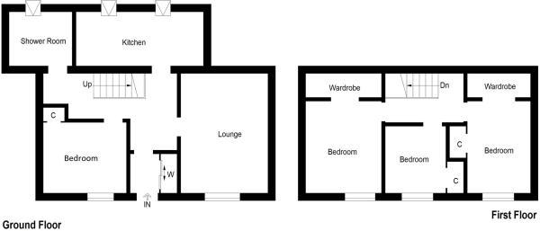 15 James Street, Perth Floorplan .jpg