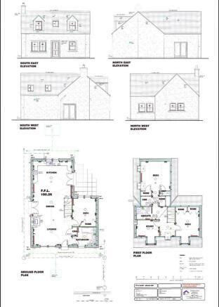Plot Calton Street plans 11.jpg