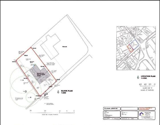 Plot Calton Street Plans 22.jpg