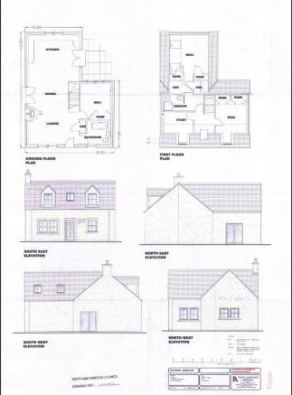 plot CAlton Street plan 44.jpg