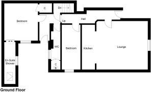 1 Grahams Place Floorplan.jpg