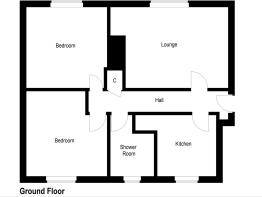 4A Garry Place Floorplan .JPG