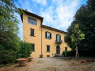 3 bed semi detached property in Tuscany, Florence...