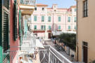 1 bed Apartment for sale in Liguria, Imperia...