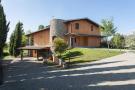 Villa in Lazio, Rome, Cerveteri