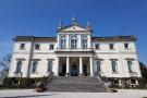 10 bed Villa in Veneto, Treviso...