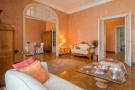 Apartment in Piedmont, Turin, Turin