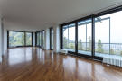 3 bedroom new Apartment in Piedmont, Turin, Turin