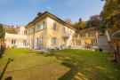 Apartment for sale in Piedmont, Turin, Turin