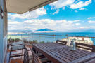 Apartment for sale in Campania, Naples, Naples