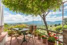 8 bed Villa in Tuscany, Lucca, Lucca