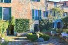 Block of Apartments for sale in Umbria, Terni...