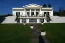 8 bedroom Villa for sale in Piedmont, Novara, Lesa