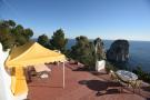 4 bed Detached house in Capri, Napoli, Italy