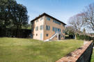 6 bedroom Detached home in Lucca, Lucca, Italy