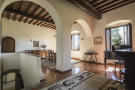 7 bed Detached property in Impruneta, Firenze, Italy