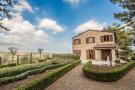 Villa for sale in Le Marche, Ancona...