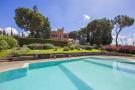 5 bedroom Villa for sale in Lazio, Rome...