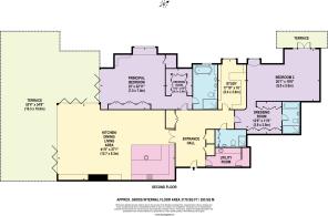floorplanimage