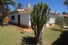 Villa for sale in Cabo Roig, Alicante...
