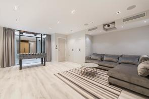 Photo of Elgin Mews, Notting Hill, London, W11
