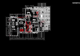 7175-A02 - Ground Floor G.A.Plan.pdf