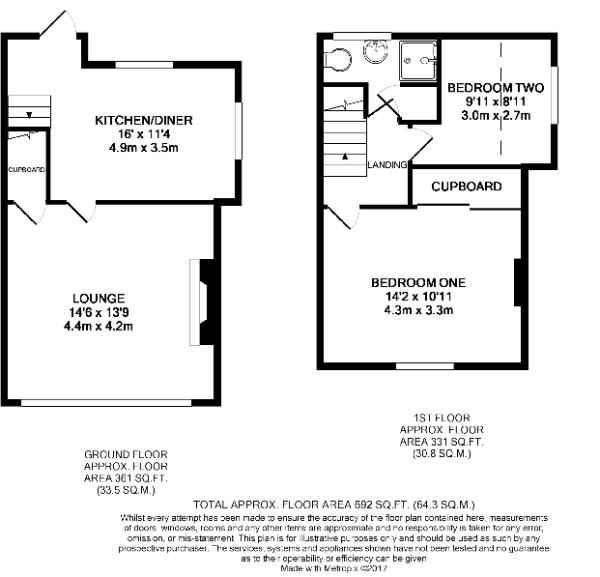 Floor Plan 1 Bagworth.pdf