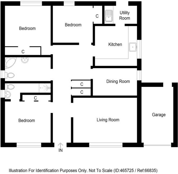 19 Fernhill Gardens, Windygates - floor plan.jpg
