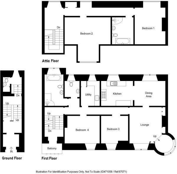 14 Betson Street, Markinch - floor plan.JPG